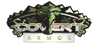 Covert Armor International LLC.